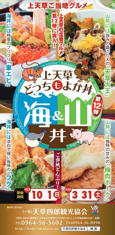 よか丼 チラシ表.jpg