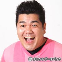 ゴリけん : 福岡で人気の旅番組...