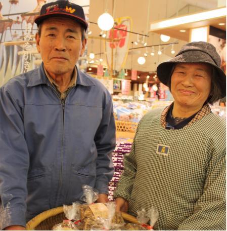 kokutou-hamasaki.jpg