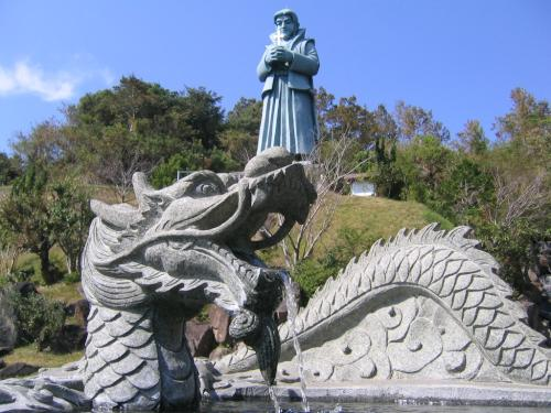 shirou4.jpg