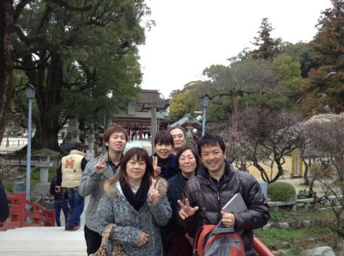 fukuoka-tour2014-1.jpg