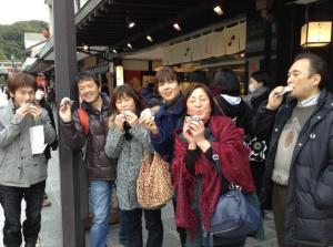 fukuoka-tour2014-2.jpg