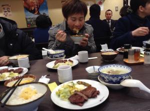 fukuoka-tour2014-3.jpg