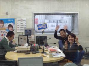 fukuoka-tour2014-5.jpg