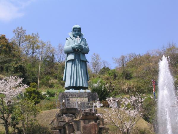 日本一の四郎①2.JPGのサムネール画像
