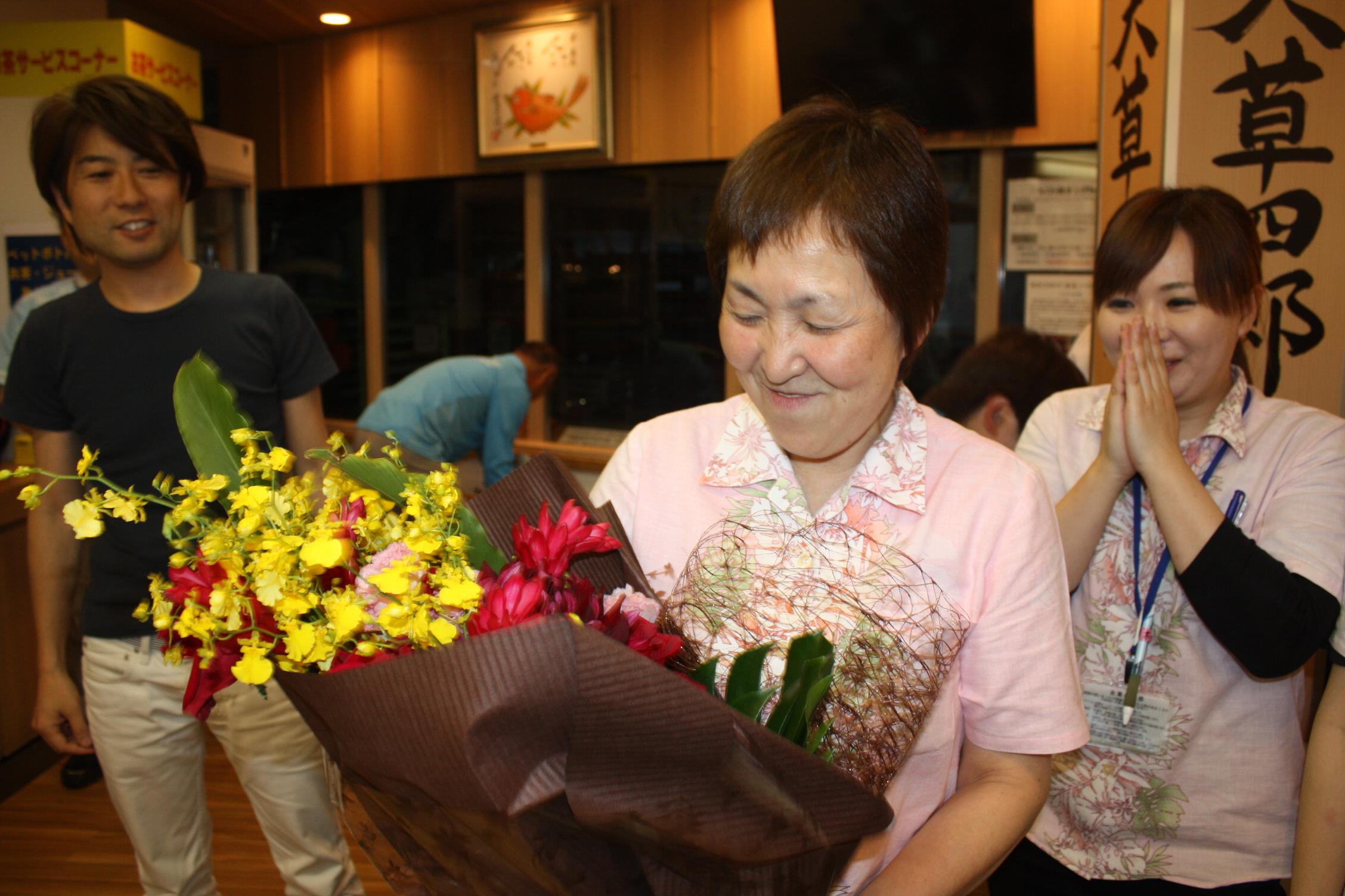 http://www.amakusamura.jp/staff/IMG_5528.JPG