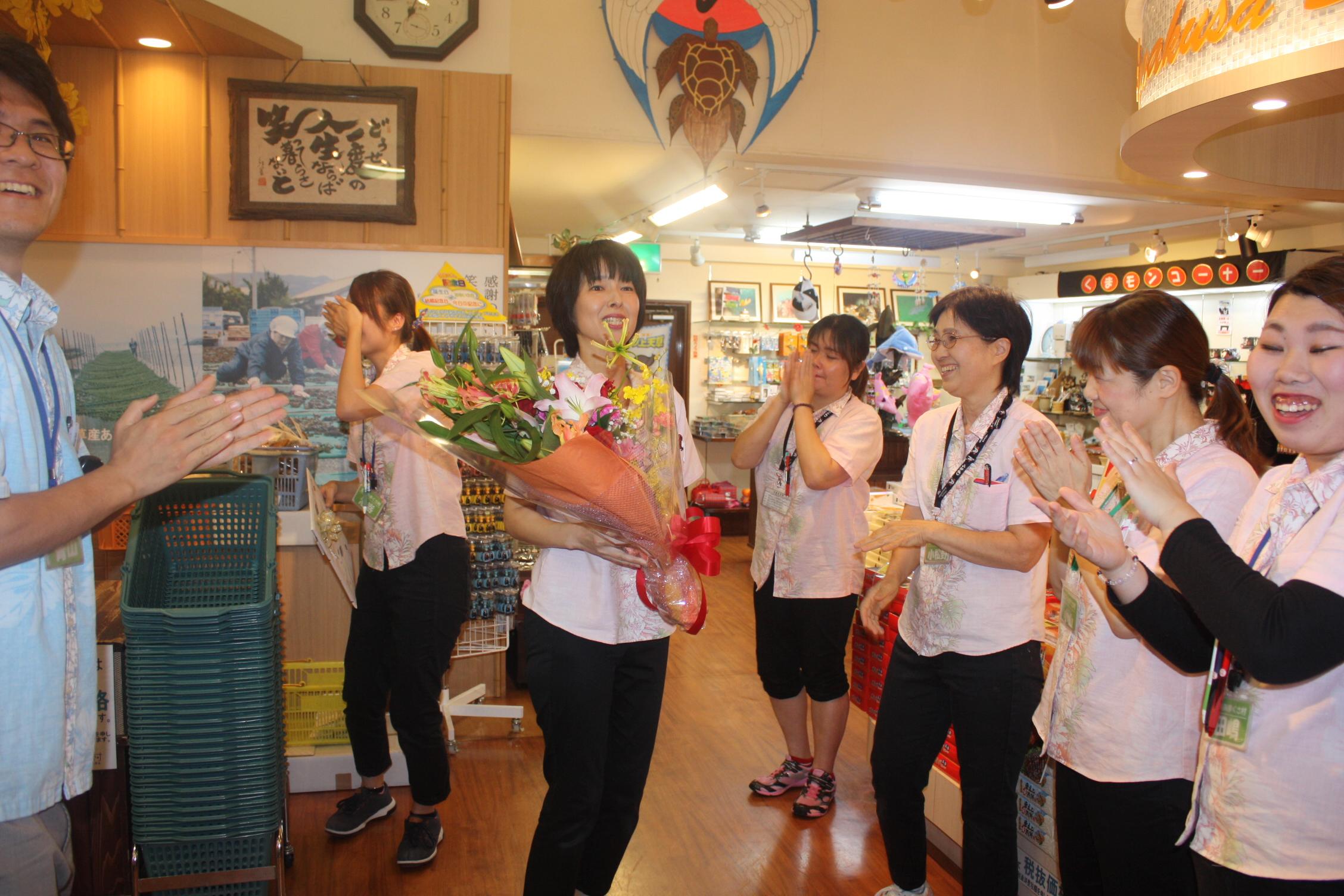 http://www.amakusamura.jp/staff/IMG_7330.JPG