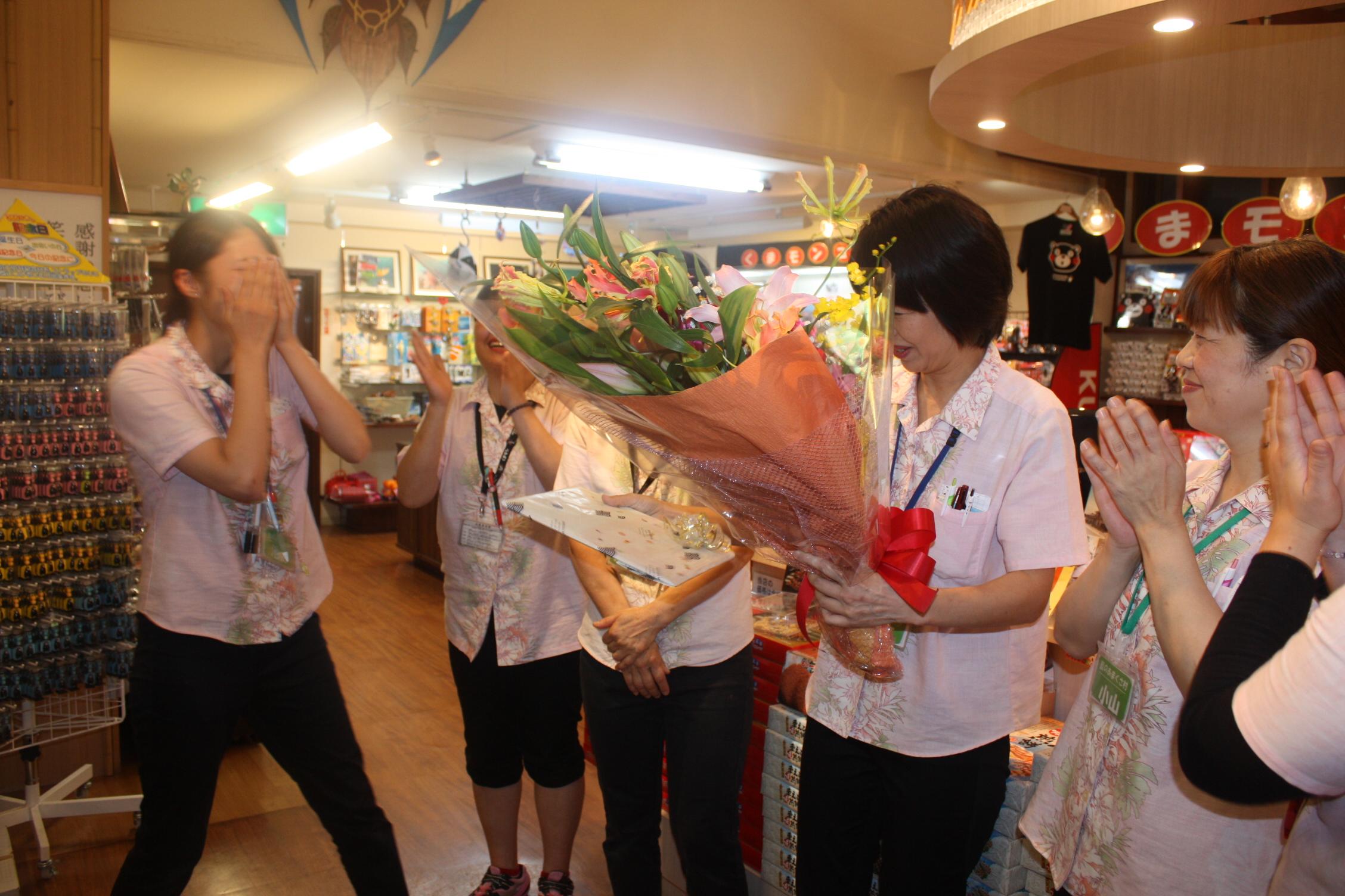 http://www.amakusamura.jp/staff/IMG_7331.JPG